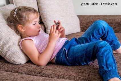 kinderschmerzen alternative schmerztherapie schmerzmedizin. Black Bedroom Furniture Sets. Home Design Ideas