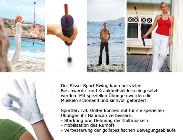 sport-swing