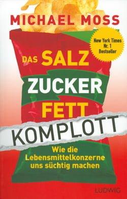 salz-zucker-komplott