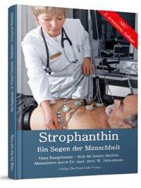 Herzinfarkt Strophanthin