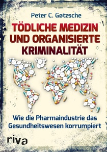 Tödliche Medizin, Medikamente