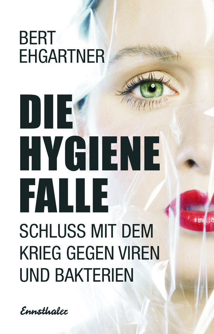 FBU-118-Ehgartner-Hygienefalle