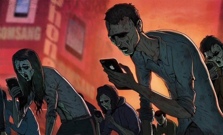 gesellschaft1