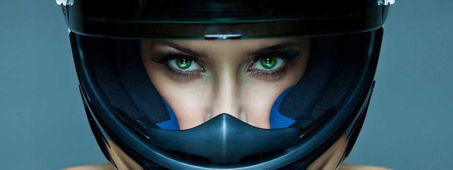 <blockquote><h3>2facher Bandscheibenvorfall, LW</h3>Heute bin ich komplett schmerzfrei und kann meiner grossen Leidenschaft, dem Motorradfahren, ohne Einschränkungen frönen. Foto: Urheber kiuikson | fotolia.de</blockquote>