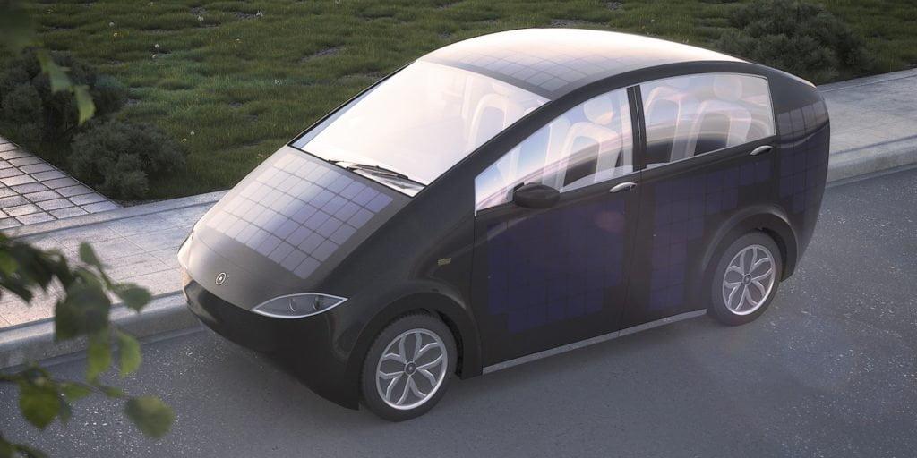 Sonomotors sion parking