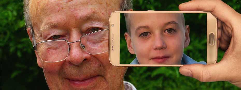 <blockquote><h3>Schmerzfrei und gesund werden - in jedem Alter</h3>Unser ältester Klient war 84jährig mit Arthrose, nach einigen Wochen begann er wieder mit joggen. Das liebt er heute noch mit über 90. Unser jüngster Klient war 5jährig mit Morbus Crohn. Er krümmte sich in der Sprechstunde vor Schmerzen. Nach zwei Tagen war er schmerzfrei.</blockquote>