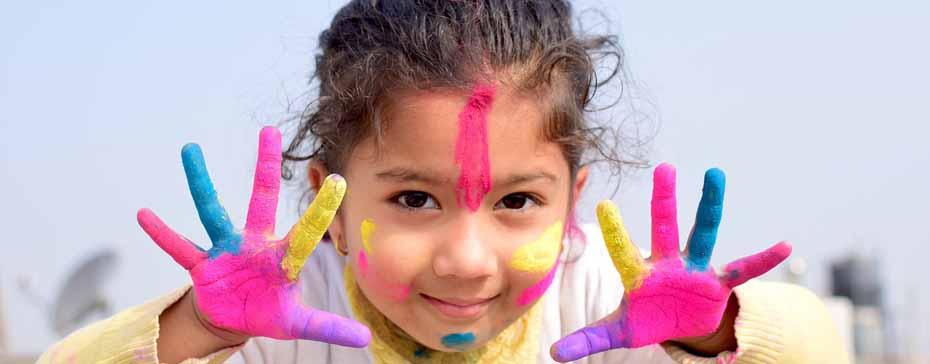 <blockquote><h3>Kinder, unser schönster Reichtum</h3>Vermeiden Sie unbedingt Medikamente, die Ihr Kind schwächen und bereits in jungen Jahren vergiften. Foto: yohoprashant | pixabay.com</blockquote>